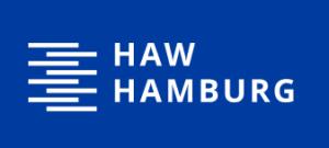 """Online-Fachveranstaltung  """"Auswirkungen der Corona-Pandemie auf Einrichtungen der Offenen Kinder- und Jugendarbeit in Hamburg"""""""
